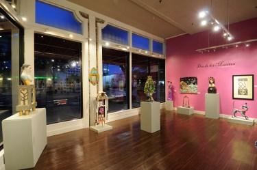 Florida-CraftArt-Dia-de-los-muertos-exhibition-5140