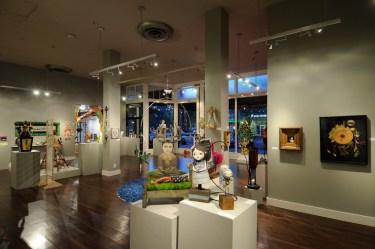 Florida-CraftArt-Dia-de-los-muertos-exhibition-5160