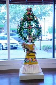 Florida-CraftArt-Dia-de-los-muertos-exhibition-5194