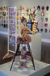 Florida-CraftArt-Dia-de-los-muertos-exhibition-5205