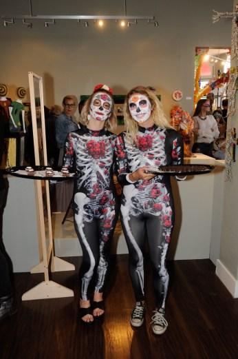 Florida-CraftArt-Dia-de-los-muertos-exhibition-5223