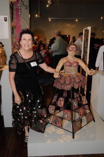 Florida-CraftArt-Dia-de-los-muertos-exhibition-5234