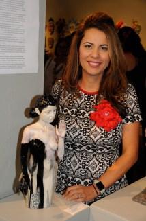 Florida-CraftArt-Dia-de-los-muertos-exhibition-5276