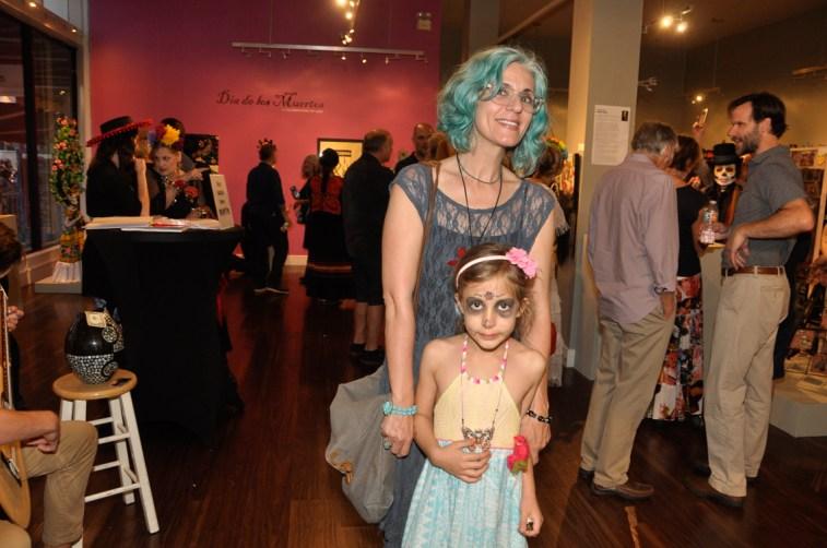Florida-CraftArt-Dia-de-los-muertos-exhibition-5286
