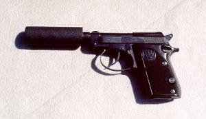 Jacksonville Gun Lawyer, Florida NRA trust, Gun Trust, Class 3 Trust
