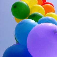 Gay baloons.jpg