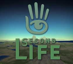Second_life.jpg