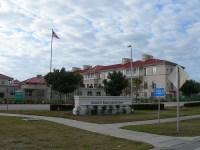 St. johns judicial center.jpg