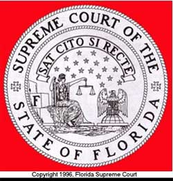 Supreme_Court_Florida.jpg