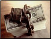 asset-protection-cash.jpg