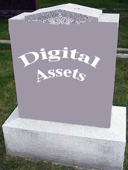 digital_assets.jpg