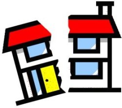 house_divided.jpg