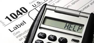 Jacksonville Estate Planning Lawyer, Orange Park, Ponte Vedra Beach income Tax