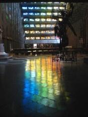 rainbow lights.jpg