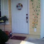 DO FAERIE DOORS ACTUALLY ATTRACT FAERIES?