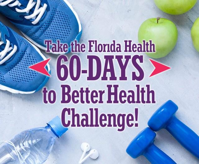 010219-60-day-challenge