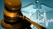 patient brokering act anti kickback healthcare law health law