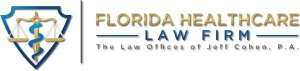Trademark Law In Florida