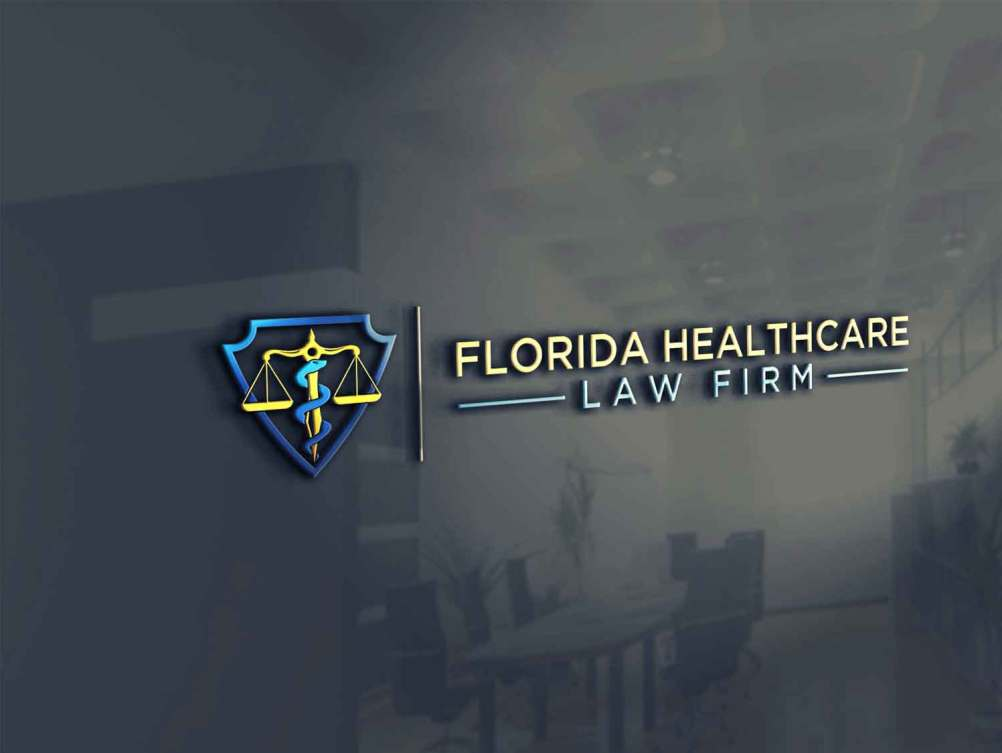 Florida Healthcare Law Firm -Healthcare Attorneys in Health Law