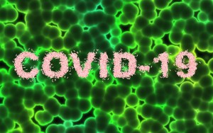 florida medicaid waiver for covid-19 corona virus