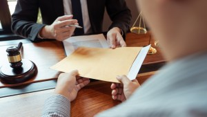 Business Law Lawyer in Florida