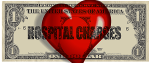 fhlf hospital pricing transparency