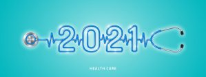 2021 healthcare laws