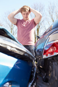 What To Do After A Car Accident in Fort Lauderdale