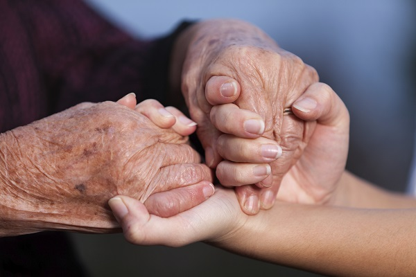 Difference Between Nursing Home Abuse and Medical Malpractice Cases in Florida