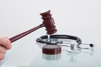 Proving a Malpractice Claim in Florida