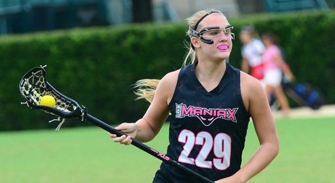 UnderArmour South Girls Roster Announced – Highlight Division Squad Features 11 Floridians!