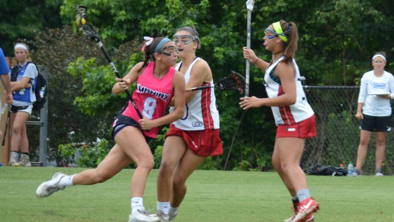 Florida Girls Vastly Populate UnderArmour HS All American Rosters at Towson