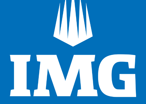 Breaking:  IMG Academy Names Kim Russell Girls Lacrosse Director