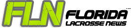 Florida Lacrosse News