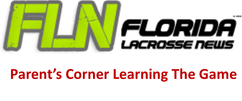 For Parents New To The Game:  Understanding Lacrosse on YouTube
