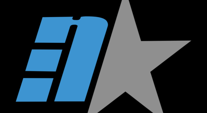 NEXSTAR National Recruiting Showcase and NSP Teams Form Partnership With Adrenaline