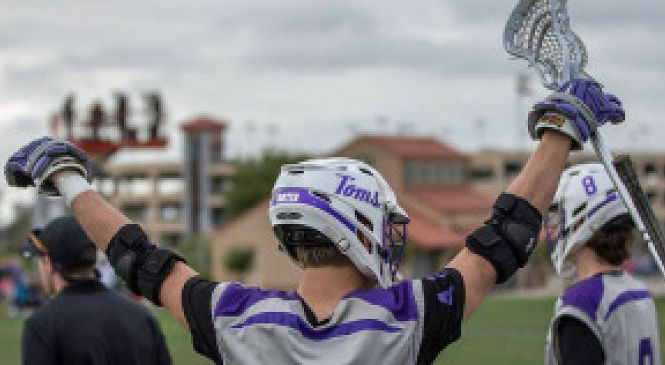 MCLA:  St. Thomas Unanimous Preseason Pick in D-2 Poll, FGCU at #9 and UNF Receives Votes
