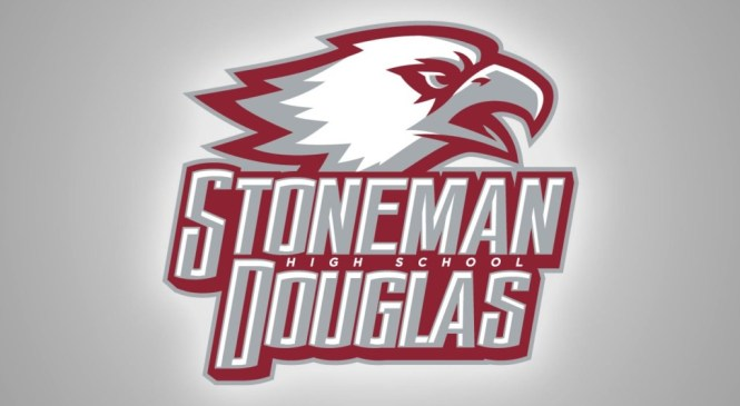 MLL:  Free Tickets For All Marjory Stoneman Douglas High School Students For Launch Games
