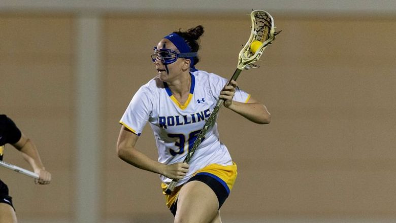 College Poll Round Up – USILA and IWLCA D1 & 2 Polls