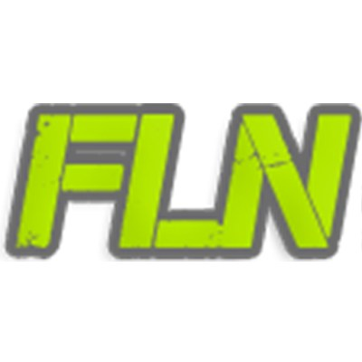 FLN's New Policy Towards Clubs & Club Events