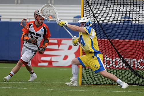 Breaking:  New Rabil Pro League Player List Released – Launch Roster Devastated . . .