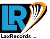 FLN Appears On The Latest LaxRecords.Com Podcast!