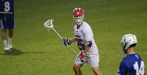Florida Southern Men Suffer First Home Loss of 2019 to #8 Belmont Abbey 14-9