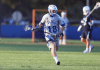 Men's Lacrosse: Queens (N.C.) 12, No. 16 Lynn 7