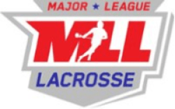 2019 MLL Draft Results And Players
