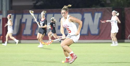 SSC Women:  #7 FSC Takes Down #21 Saint Leo 15-6 – Both Recaps!