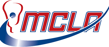 MCLA D1:  Florida State Pulls Shocker Against ASU in Double OT