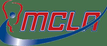 MCLA's SELC Season in Jeopardy