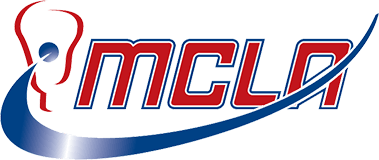 MCLA:  National Preseason Polls – FSU #8, UF with votes in D1 and UNF #9, FGCU #15, FAU with votes