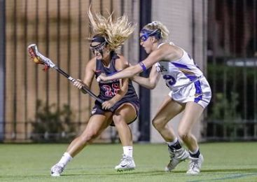 SSC Women's Semifinals – FSC & Tampa Move On To The Finals!